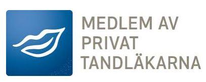 privattandlakarna